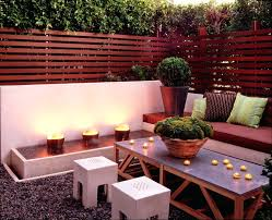 Privacy Fencing Ideas For Backyards Patio Ideas Wood Privacy Fence For Patio Privacy Fence For Patio