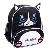 new pre k backpacks products latest u0026 trending products