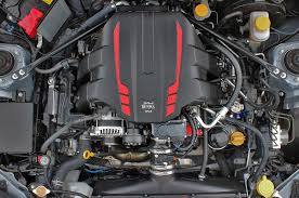 hyundai supercar nemesis edelbrock e force supercharger system for fr s brz photo u0026 image