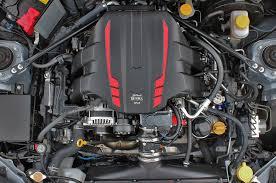 subaru scion toyota edelbrock e force supercharger system for fr s brz