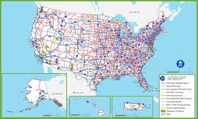 map usa pdf usa map pdf justinhubbard me