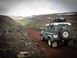 land rover iceland n iceland explore more