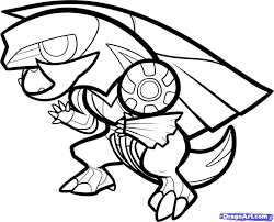 pokemon coloring pages google search 40 best chibi pokemon coloring pagers images on pinterest coloring