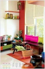 home decor from around the world living room cher los angeles duplex article beautiful indian