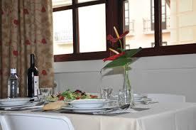 Los Patios Hotel Granada by Hotel Granada Spain Los Girasoles Ii Hotel Official Website