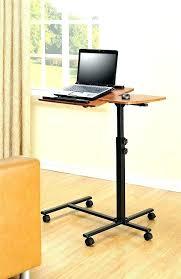 Corner Unit Desks Corner Unit Computer Desk Desks Units S Pine Argos Tandemdesigns Co