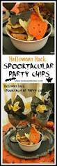 817 best halloween food and treats ideas images on pinterest