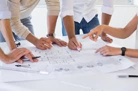 Interior Design Recruiters by Interior Design Programs Prepossessing Images Within Best Interior