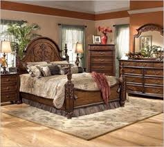 Looking For Cheap Bedroom Furniture Cheapest Bedroom Furniture Furniture Decoration Ideas