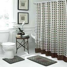 15 piece bathroom set u2013 homefield
