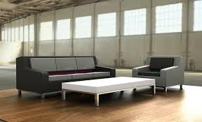 Yale Sofa Bed Loose Change U2014 Dave Yale Design