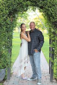 travel registry wedding travel store honeymoon registry
