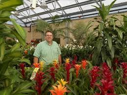 waukesha floral waukesha floral greenhouse planteriors waukesha wi