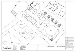 Horse Barn Blueprints Horse Stable Designs Model On Home Remodeling Or Garden Plans