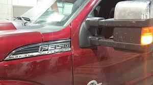 Ford F350 Truck Weight - what weight can my truck legally pull