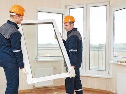 window u0026 siding replacement marietta ga first choice painting inc