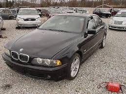 2000 bmw 528i price used bmw 528i parts for sale