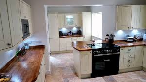 new kitchens kitchen design u0026 fitted bedrooms bailey weber