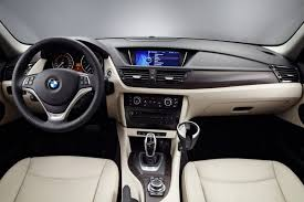2014 Bmw X1 Interior 2016 Bmw X1 F48 Vs 2015 X1 E84 Which One Has The X Factor