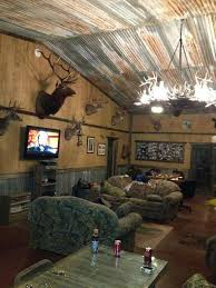 best 25 country man cave ideas on pinterest man cave barn wood