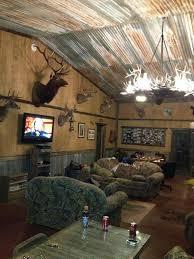 best 25 rustic man cave ideas on pinterest man cave barn wood