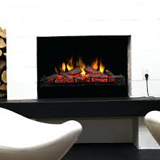 electric fireplace design ideas pictures insert fireplaces buy