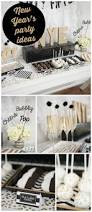 best 25 new years party ideas on pinterest news years eve new
