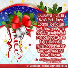 imagenes de navidad hermana collection of feliz navidad hermana etiquetate net youtube feliz