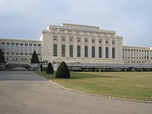 bureau de change nation league of nations