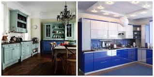best paint color for kitchen cabinets 2021 kitchen cabinet paint colors 2019 top colors and color