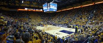 university arizona basketball tickets arizona wildcats