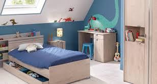 conforama chambre enfant le plus brillant ainsi que superbe chambre enfant conforama pour