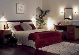gemütliche schlafzimmer zehn schritte zum gemütlichen schlafzimmer bauemotion de