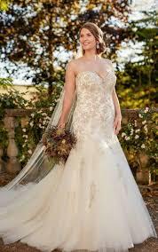 gowns wedding dresses wedding dresses gallery essense of australia