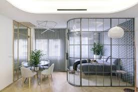 home design app hacks apartment interior design ideas pictures kajimaya info