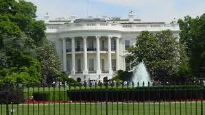 When Does The White House Get Decorated For Christmas Plan Your Visit President U0027s Park White House U S National