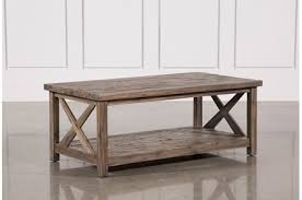country style end table ls rectangle coffee tables to fit your home decor living spaces
