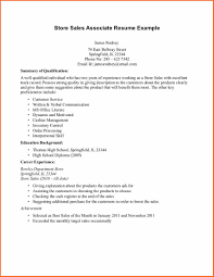 Resume Employment Gap Examples by Resume For Employment Gaps Example Youtuf Com