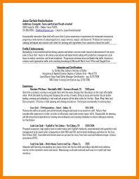 sle chef resume sle chef resume node2004 resume template paasprovider