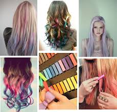 hagan hair extensions lush hair extensions lust list