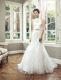 wedding dress designers uk inspirational most popular wedding dresses for wedding dress