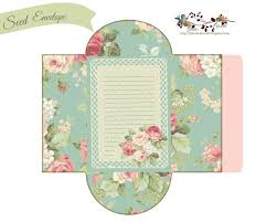 envelope templates free best 25 envelope template printable ideas on envelope