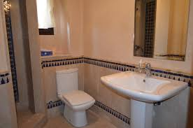 chambre majorelle locations appartement 1 chambres majorelle marrakech agence