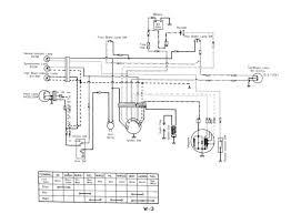 kawasaki hd2 wiring diagram kawasaki wiring diagrams instruction