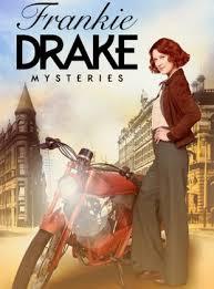 Seeking Season 1 Kickass Frankie Mysteries Season 1 2 Episodes