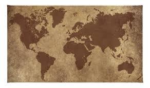 world map area rug u2013 adorable home