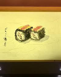 jeux de gar輟n de cuisine les 43 meilleures images du tableau me sur japonais