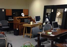 Used Home Office Furniture Used Home Office Furniture Denver Ccomplete With Office Desk And