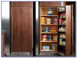 Kitchen Stand Alone Pantry by Ikea Kitchen Stand Alone Cabinets Cabinet Home Furniture Ideas