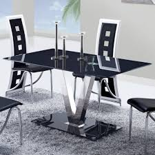 Global Furniture Dining Room Sets Dining Room Furniture Table The Home Renovation Company